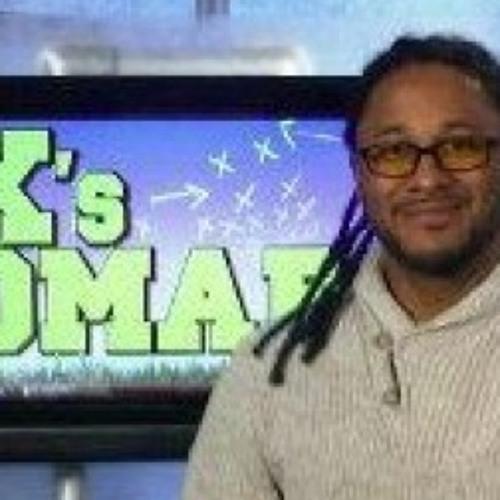 Omar Kelly Show w/Danny Rabinowitz Podcast 07-13-13