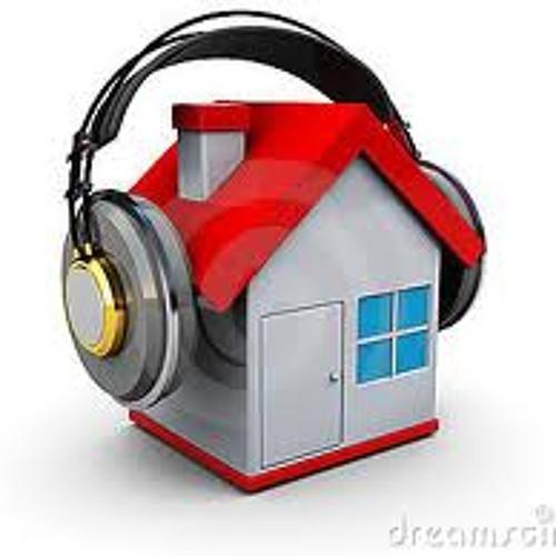 CLASSIC HOUSE VOL.1 / 2013