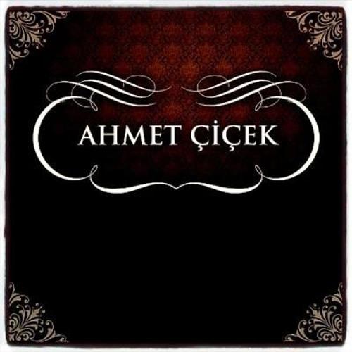 Ahmet Cicek - Acidir Ayrilik Cekemiyorum