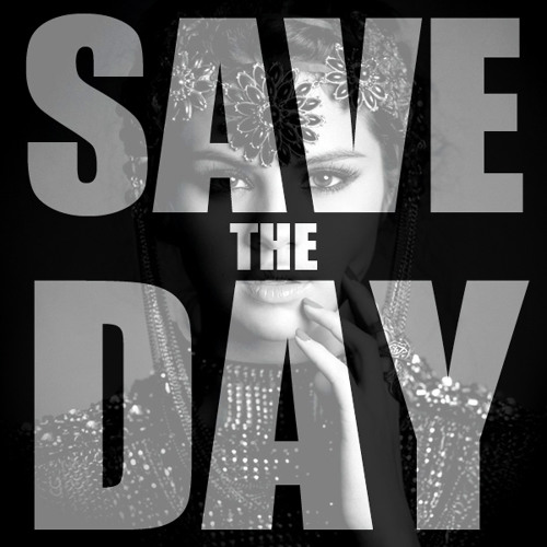 Selena Gomez - Save The Day [Teaser]