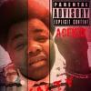 Acekid Productions