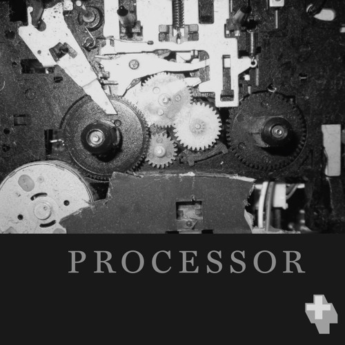 Processor_Drowned Rat