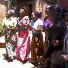 Chipata DMI Women Welcome Song