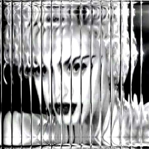 Madonna - Hollywood (God Adores Fags 2013 Mix)