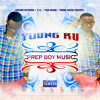 Young Ru -You Know What You Doing (produced By YungTj)