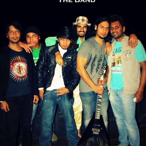 Do Pal Tere Saath - Daksh Band