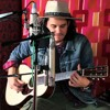 John Mayer - Shadow Days [Vevo Acoustic Session]