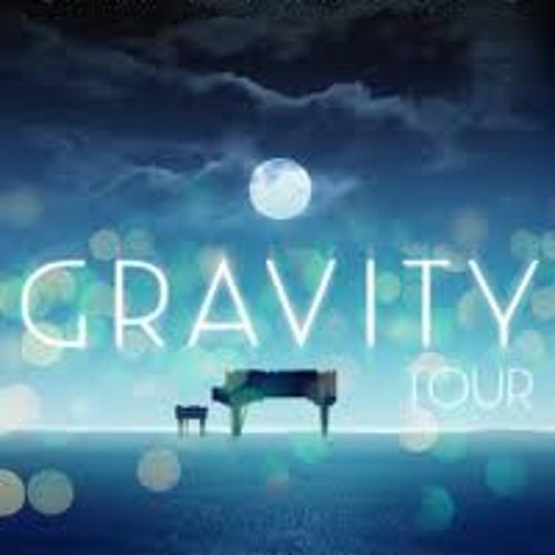 Gravity - Sara Bareilles ( Ramadhani Cover )