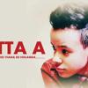 Jotta A - Quem Sou Eu