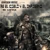Entre El Cielo Y El Infierno - Mc Little - Kingdom Music