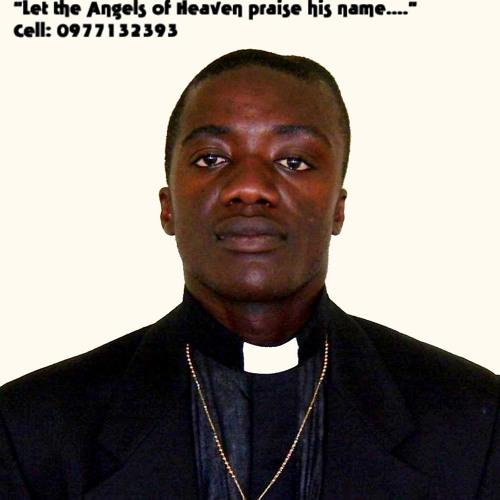 St. Anne's Parish - Ndikuyamikani Mulungu