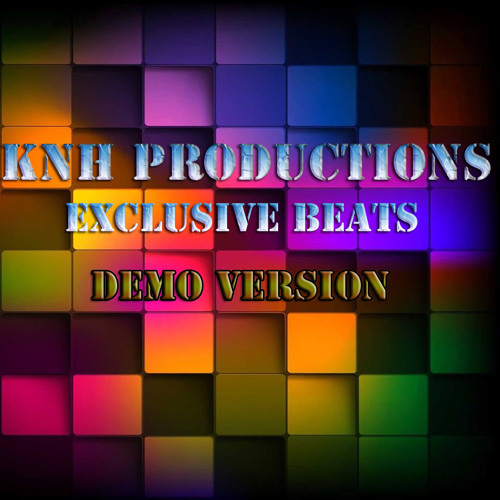BEAT#6 (LEASING OR EXCLUSIVE RIGHTS) (Prod. KNH Productions)