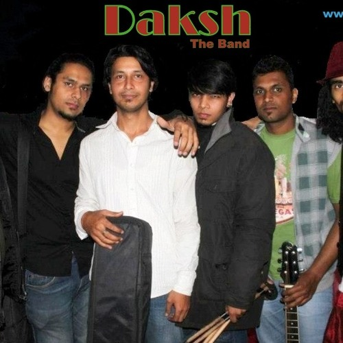 Ab Bas - Daksh The Band