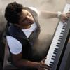 Vayadhu vaa vaa Piano_Keyboard(Done by Adithyha Jayakumar)