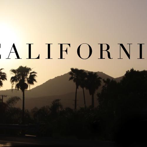 Cali Dreamin' Remix