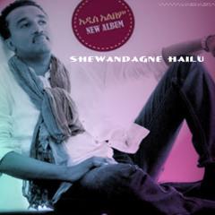 Shewandagne Hailu -- Setotash HD