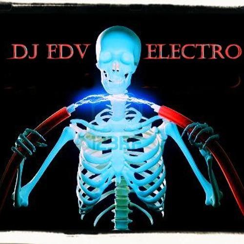 Electro vol 2