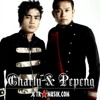 Download Mp3 SETIA BAND - Jalan Terbaik (New Version) (3.61 MB) - MainWap.Net