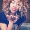 The Sweetest Thing (orig. Lauryn Hill)#FoxxMixx
