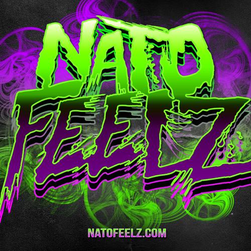 Nato Feelz - Light It Up [Clip]