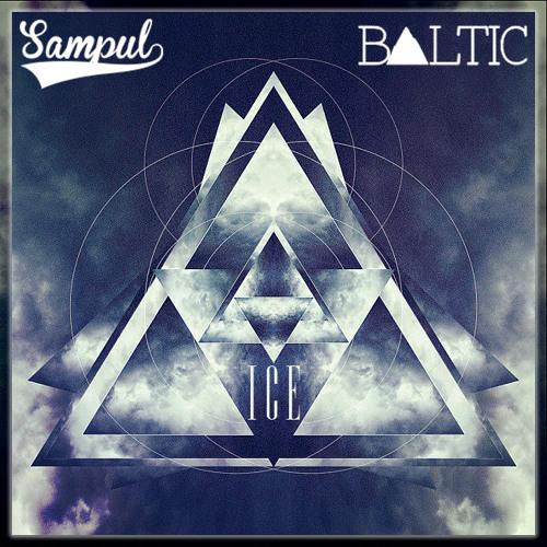 B▲LTIC x Sampul - Ice