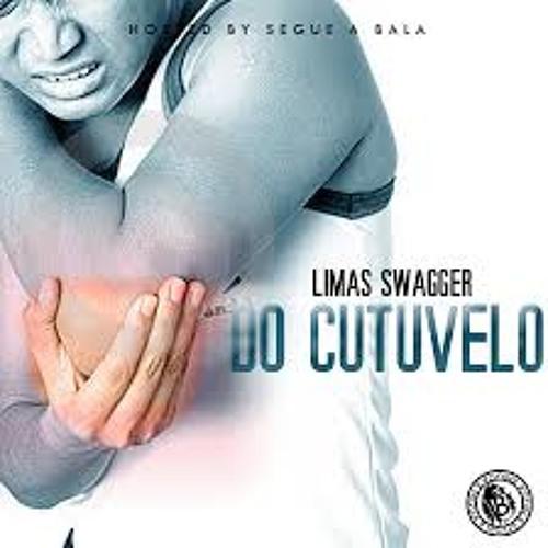Limas do Swagg - Do Cotovelo [AfroHouse bootleg 2013][PREVIEW]