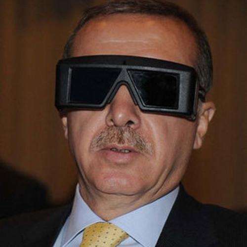 Başbakan İnadı (feat MC Recep)