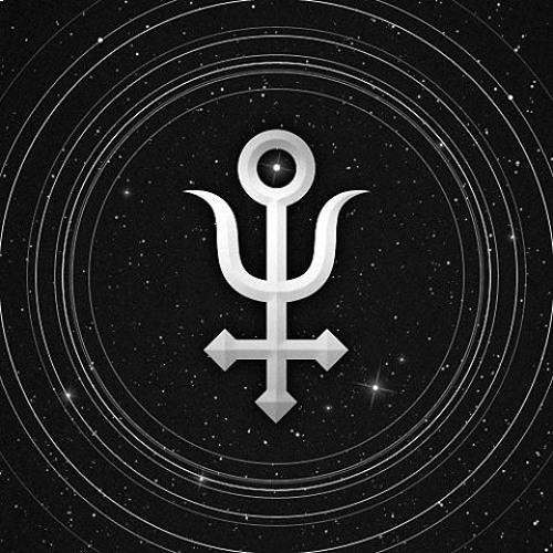 Drama [Key Lo Remix] - Bro Safari & UFO!