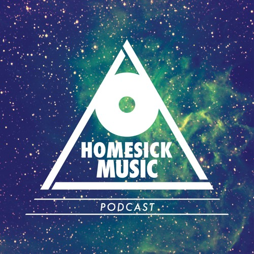 Homesick Music Podcast