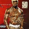 Wanksta - 50 Cent Remix