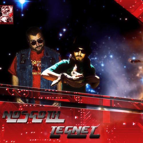 Nosgoth Tegnet - 2013 - 04 - Unwritten Truth
