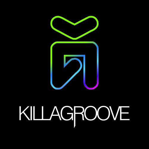 Rusk - Botox (Killagroove RMX) Contest for We Call It Hard Records
