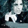 Belinda - Luz Sin Gravedad - LIVE Portada del disco