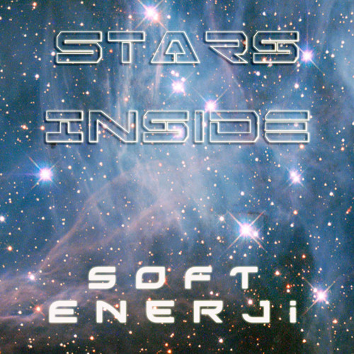Stars Inside