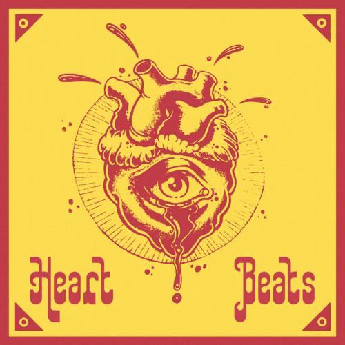 Heart Beats - Beats EP Prew (Download Link)