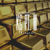 KG Pt. 3 {Tyga Type Beat}