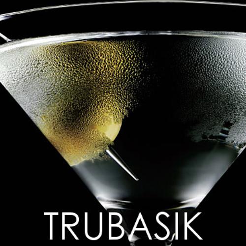 TruBasik Music Group - G2