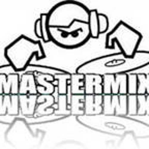 DJ Craig Twitty Mastermix (13 July 13) on Fnoob.com