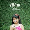 Afiqah - Mama You Are My Everything (Cipt. Kak Aan)