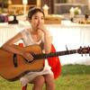IU - Love Light (CN Blue cover) mp3