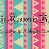 Begin Again cover by Titi
