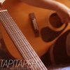 (Gesang) Bengawan Solo (Acoustic Minor Version) - Tapitapeh