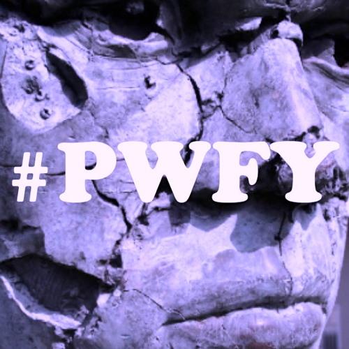 #PWFY (S&C) - Lazarus, Malak aka Bishop Snapback, Koncept