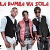 La Rumba va sola  - Los Traviesos (Edicion Especial Dj Duff)
