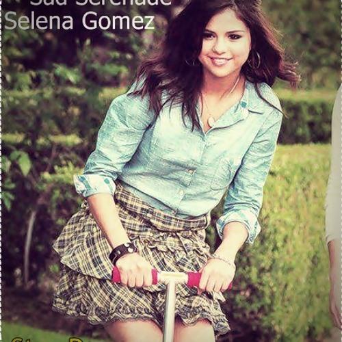 Selena Gomez - Sad Serenade (Full Song)