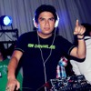 DJ ZERO - MINIMIX VILLERAS
