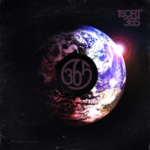 1Sort - 365 LP