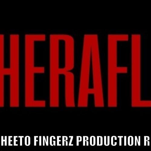 Theraflu (Remix)(Hot Cheeto Fingerz Productions)
