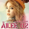 U & I - Ailee (cover by onlaykai)