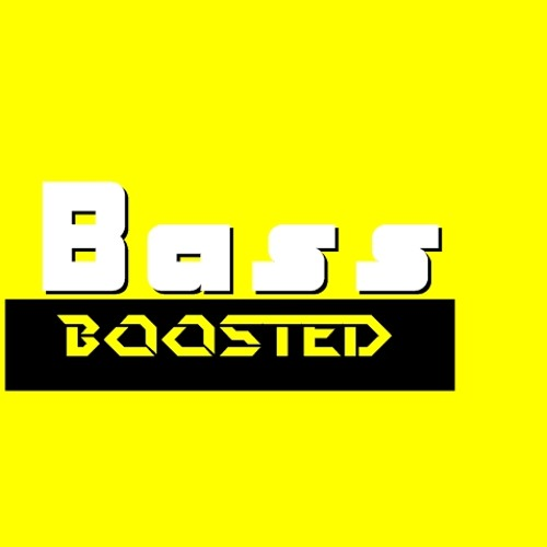 E-40   My Sht Bang - Sr.Bass Boosted [BXD]